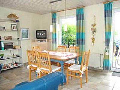 Photo for Holiday house - Haus Storchennest GbR