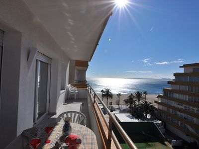 Photo for RHC - 3603 - REF: 107369 - Apartment for 6 people in Rosas / Roses