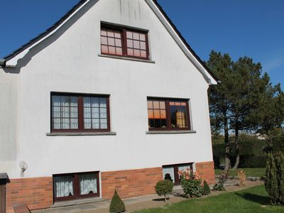 Photo for Comfortable Apartment in Kühlungsborn with Parking