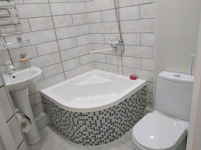 Photo for Apartment in the very city center