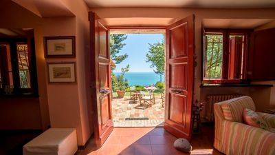Photo for 3BR House Vacation Rental in ancona, Marche