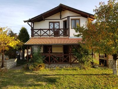 Photo for Guest House Gradina