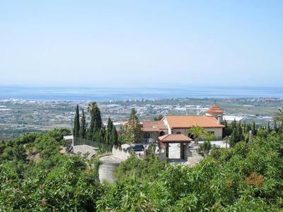 Photo for Vacation home Pepe (AMU559) in Motril - 12 persons, 6 bedrooms