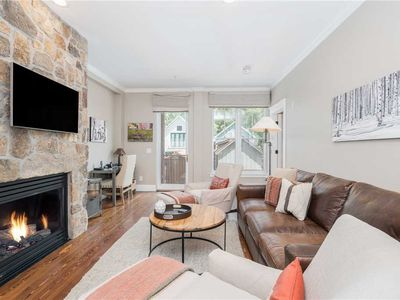 Photo for Telluride's River Club 2-Bedroom Residence - 202