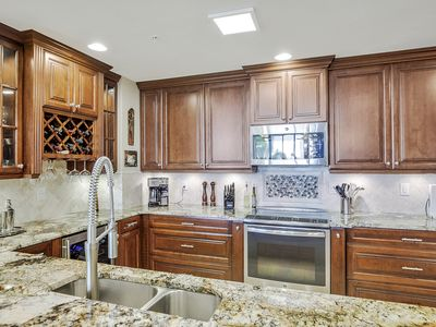 Photo for Cape Harbour Condo in SW Cape Coral 30 day minimum rental sleeps 6