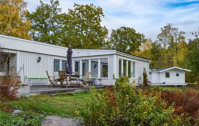 Photo for 3 bedroom accommodation in Sparreholm