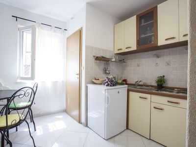 Photo for All you need charming apartment in Split city center
