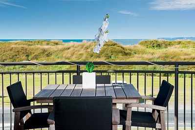 Papamoa Beach Paradise - Papamoa Holiday Home