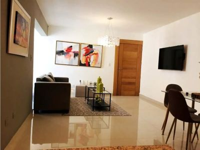 Photo for Bright And Beautiful Apartment in central Santiago