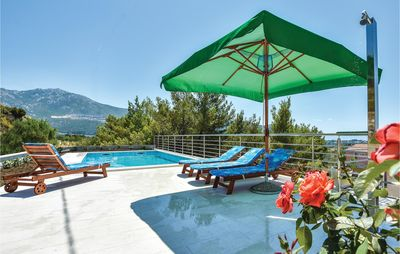 Photo for 3 bedroom accommodation in Klis