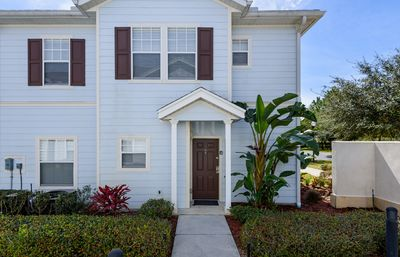 Photo for 4 BR, Lucaya Village, Resort 10 min to Disney