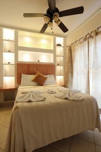 Hotel Bucaneros - Junior Suite with