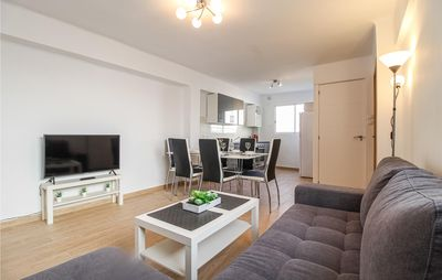 Photo for 3 bedroom accommodation in Gandía