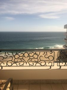 Photo for 1 BR Master Suite at Grand Solmar Land's End