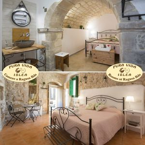 Photo for 800 HOUSE IN THE HEART OF RAGUSA IBLA 30 METERS FROM THE CATHEDRAL