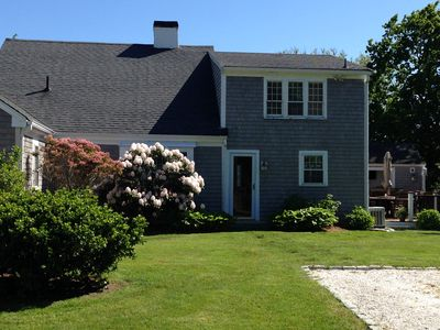 Photo for 4BR House Vacation Rental in Dennis, Massachusetts