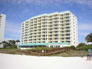 Photo for Beachfront Condo With Magnificent Views