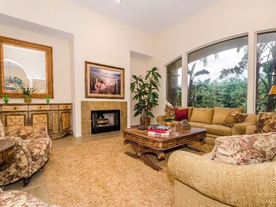 Photo for Alhambra Luxury - 4 Bed 4 Bath Home