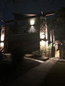 Photo for Large Zilker home! Entertain, Corporate.  Fun, pool, downtown Austin.