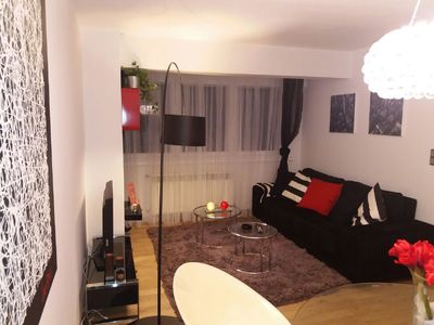 Photo for Your Corner is synonymous with comfort, tranquility, sevice, cleanliness and situation