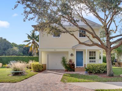 Photo for Key West Vibe in Naples!  Yellowbird Cottage
