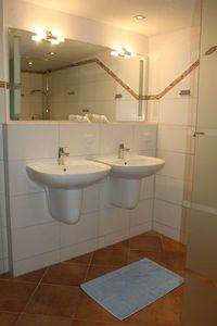 Photo for 037-05 (Room category) - Guesthouse Nordlicht