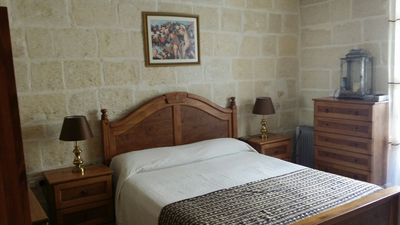 Photo for Apartment in the heart of Vittoriosa
