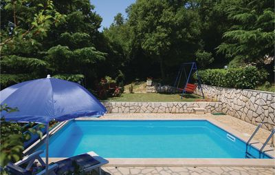 Photo for 2BR House Vacation Rental in Treburici