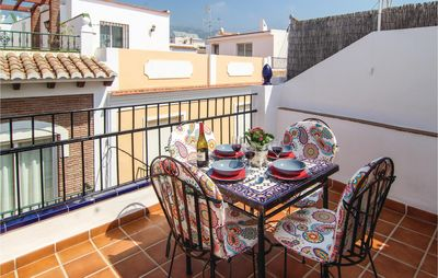 Photo for 2 bedroom accommodation in Nerja