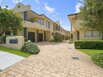 Photo for 3BR House Vacation Rental in Toowoon Bay, NSW