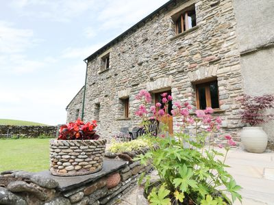 Photo for Grayrigg Foot Stable, KENDAL