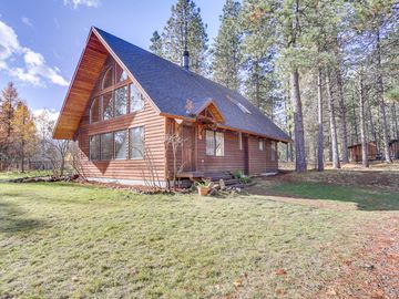 Search 9 holiday rentals