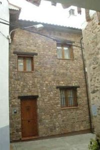 Photo for Self catering La Milagrosa for 8 people