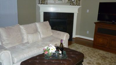 Photo for Great Galleria/Uptown Location for Super Bowl Fun - Sleeps 14