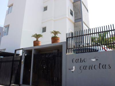 Photo for LA CRUZ DE HUANACAXTLE, NEWLY FURNISHED APARTMENT