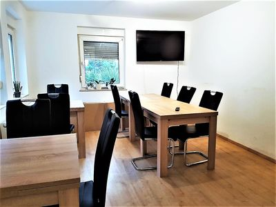 Photo for Top fitter room in Großostheim