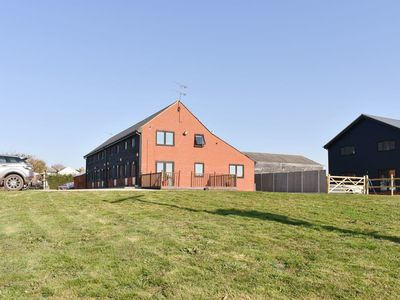 Photo for 2 bedroom accommodation in Althorne, near Burnham