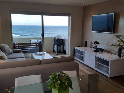 Photo for Cronulla, Blackwoods Beach - Luxury Apartment