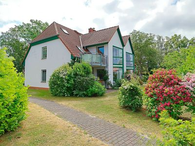 Photo for Apartment / app. for 4 guests with 62m² in Zingst (21670)