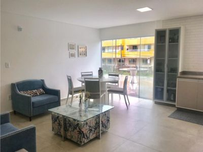 Photo for Wonderful Apartment in Mariscal / Bombinhas -SC # LC120