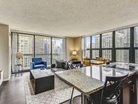 Top 50 Northwestern Memorial Hospital Vacation Rentals