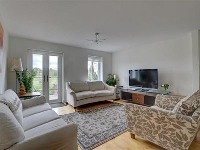 Photo for 3BR Cottage Vacation Rental in Whitstable, Kent (Coastal)