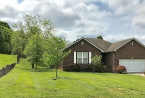 Photo for 3BR House Vacation Rental in Bardstown, Kentucky