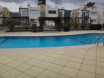Photo for SHORT TERM RENT IN NORTHERN CYPRUS