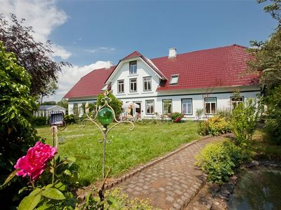 Photo for 3BR Apartment Vacation Rental in Oersberg