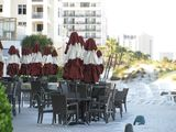 Sandpearl Resort 1Bdrm Bay/Coastal King Suite Four-Diamond Amenities  and  Services