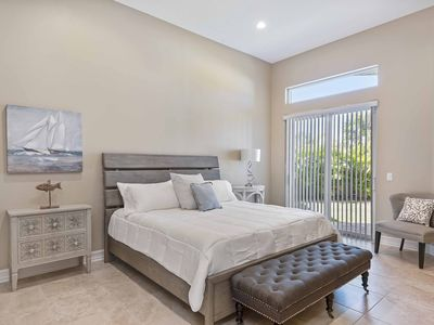 Photo for 5BR Townhome Vacation Rental in Indian Harbour Beach, Florida