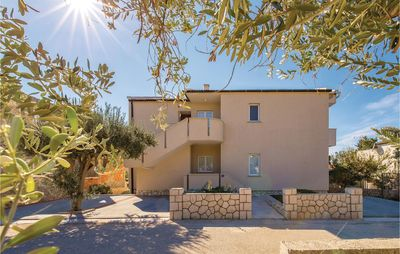 Photo for 0 bedroom accommodation in Mandre