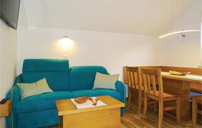 Photo for 1 bedroom accommodation in Luce