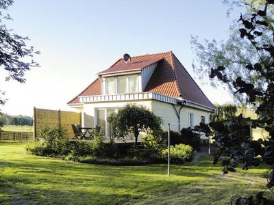 Photo for holiday home, Fedderwardersiel  in Jadebusen - 6 persons, 3 bedrooms